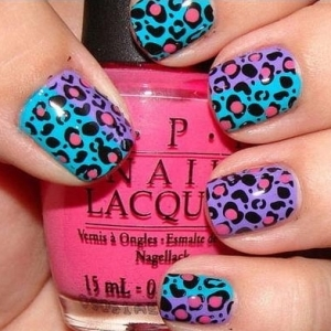 Animalprintnails3thumb_large