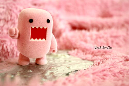 A_pink_domo_in_a_pink_world_by_yoshiko_fla-d3ksbwe_large