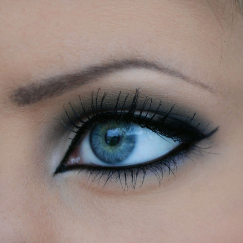 Makeup_by_l0gica_large