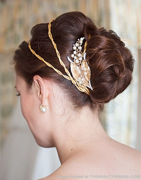 Vintage-wedding-hair-accessories_large