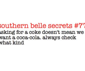 southern girl secrets