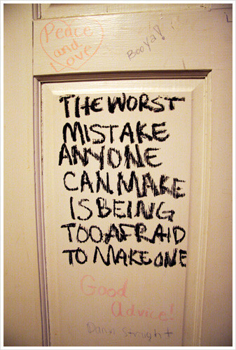 Mistakes,quote,photography,typography,mica,miiistake-c2f0c67dda0464be1b6d96c6659c0b2c_h_large_large