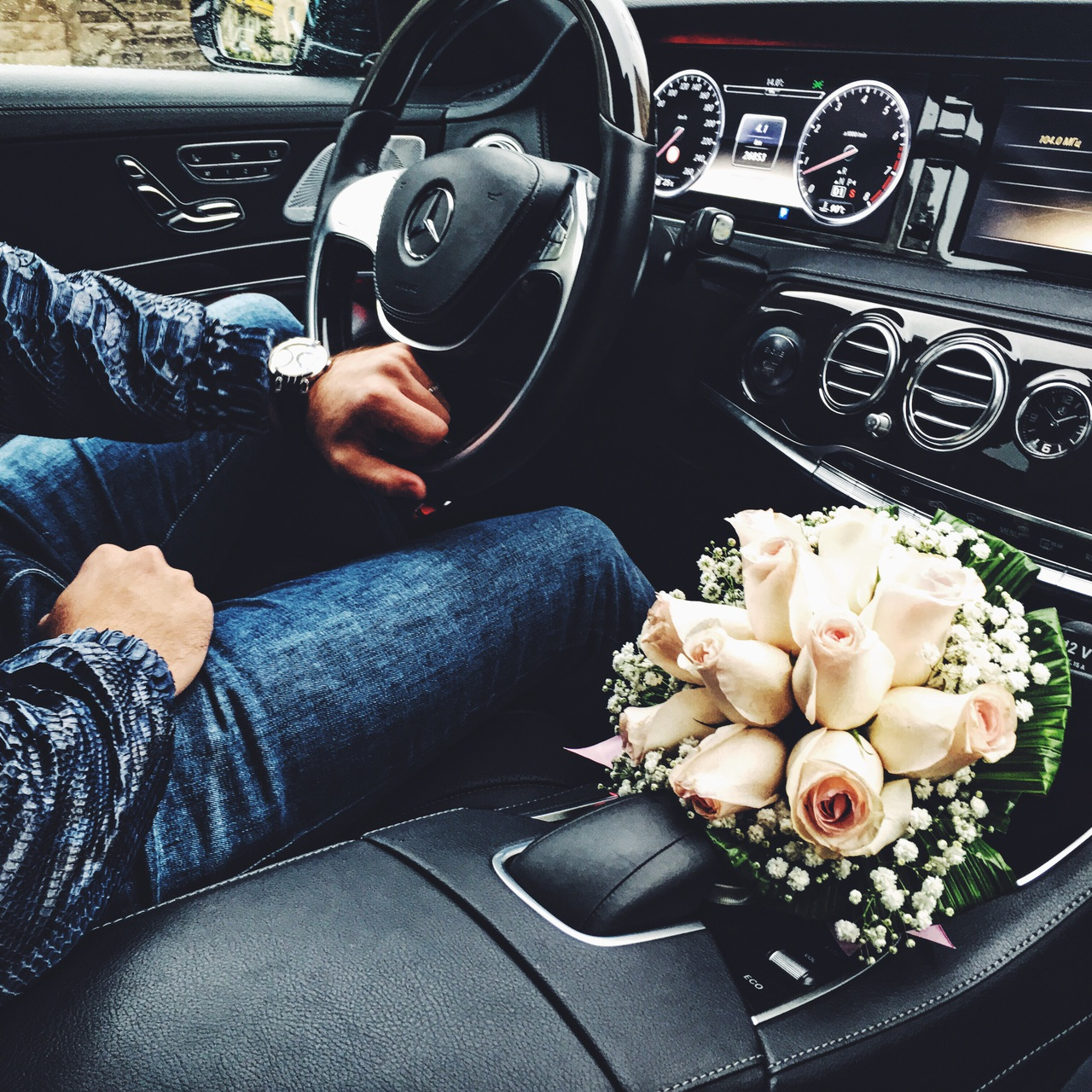 couple singing in car relationship goals pics