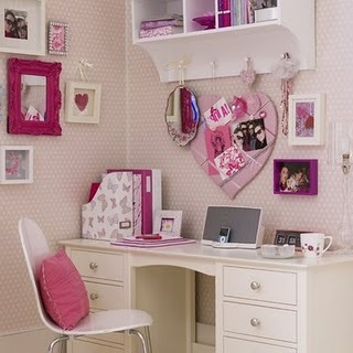 Girly_home_office_large
