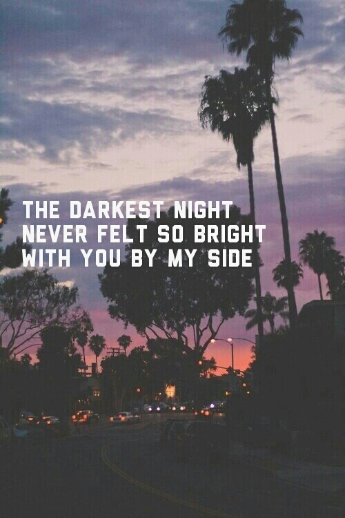Lyrics wallpaper and outer space by martina we heart it - Outer space 5sos wallpaper ...