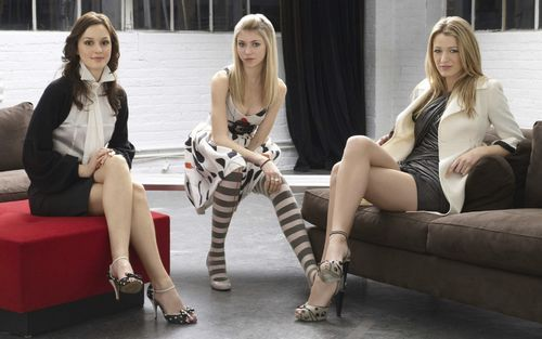 Gossip girl-quente-actresses_large