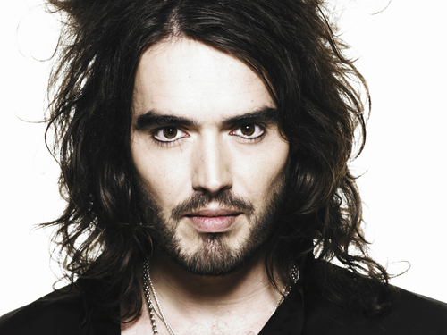 Russell-brand-wallpapers_large