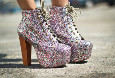 Glitter-heels-jeffrey-campbell-pretty-pumps-favim.com-257835_large