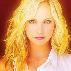 Candice Accola Gallery Tumblr_lx9qy0jirX1r8o4xbo1_250_large