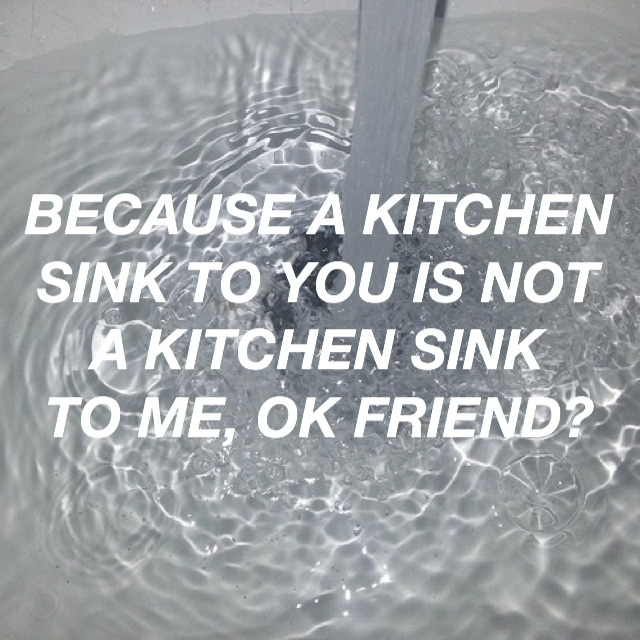Kitchen Sink Lyrics Drawing 64 images about twenty one pilots👁 🗨 on we heart it | see more