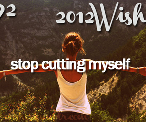 2012 wishes