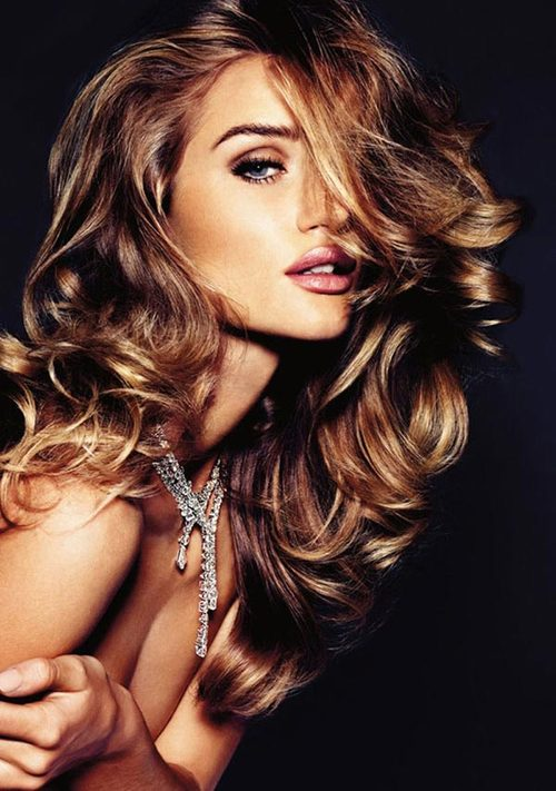 Rosie-huntington-whiteley-10_large