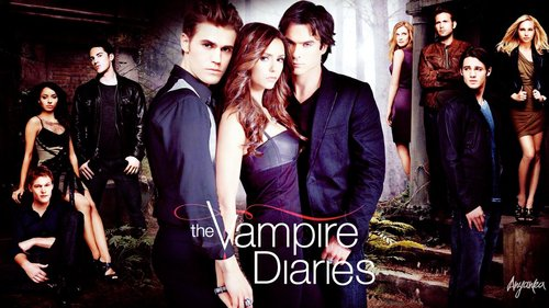 The_vampire_diaries_wallpaper2_by_theanyanka-d3eutm3_large