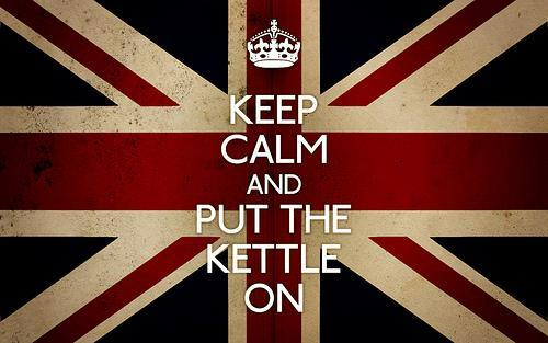 Keep-calm-and-put-the-kettle-on_large