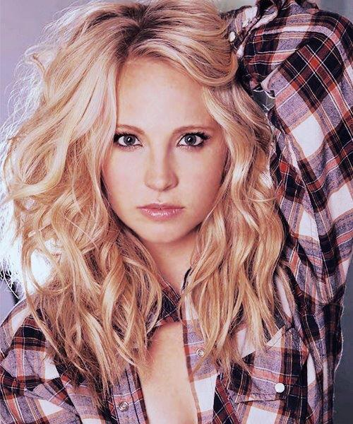 Barbie-vampire-beautiful-blond-candice-accola-caroline-forbes-favim.com-250350_large