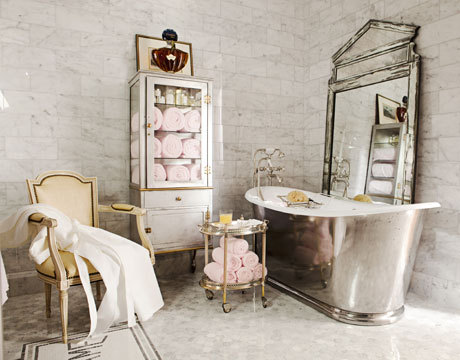 Hbx-bathroom-french-luxury-bathtub-0311-bath01-de_large