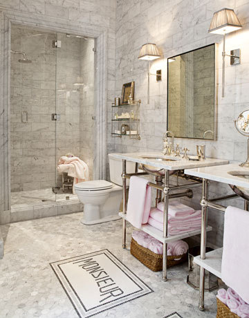 Hbx-french-bathroom-marble-tile-0311-bath03-de_large