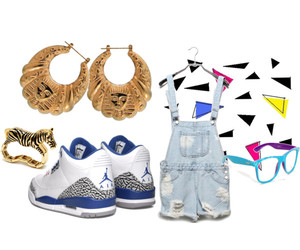 summer swagg