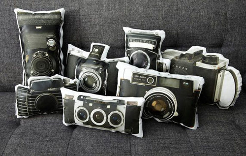 Photo-pillows-2_large
