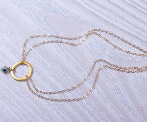 bridesmaid jewelry