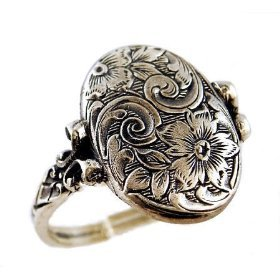 Victorian_style_sterling_engraved_floral_whimsy_ring_large