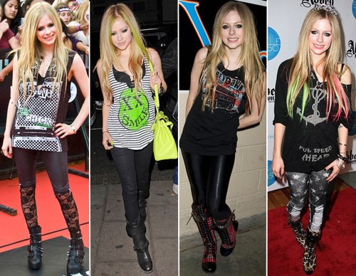 Avril-lavigne23445_large