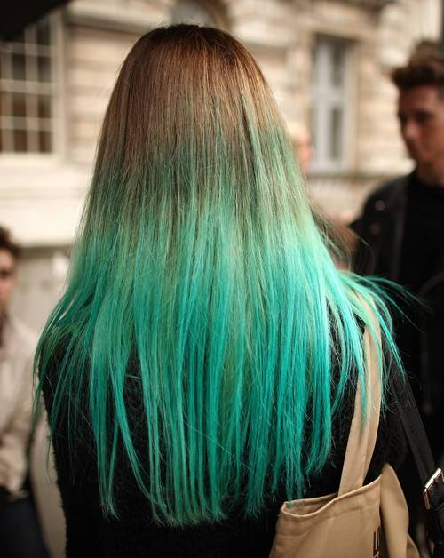 Green-dip-dye-hair_large
