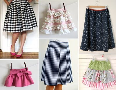 Diy-skirt-sewing-tutorial_large