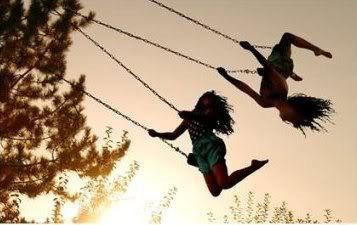 Swings_large