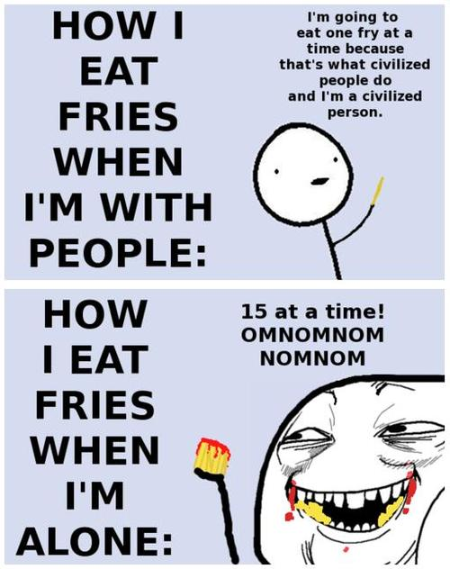 eatingfries_large.jpg