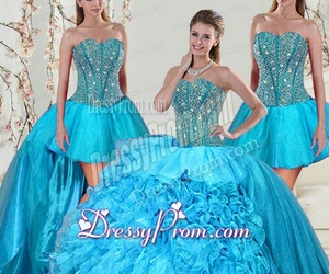 best quinceanera dress