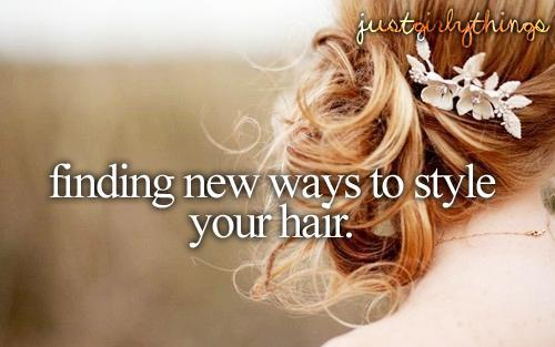 Just-girly-things-36_large