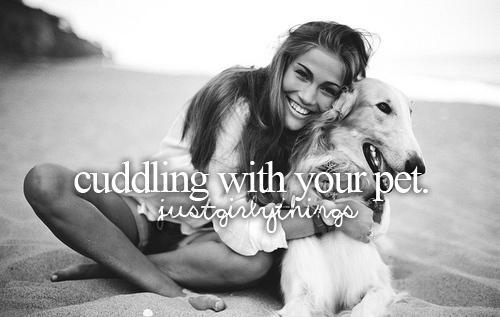 Just-girly-things-2-7_large