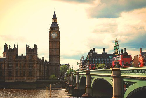 Beautiful-big-ben-colors-london-photography-favim.com-258868_large
