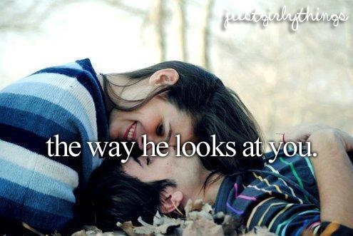 Just-girly-things-31_large