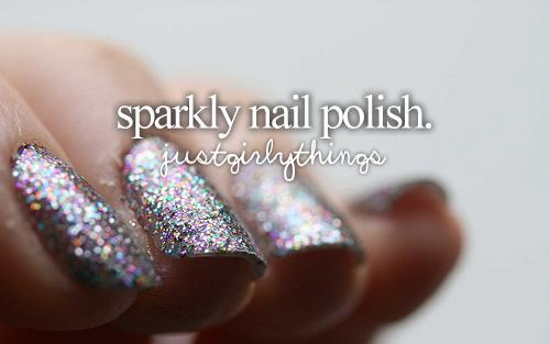 Just-girly-things-34_large