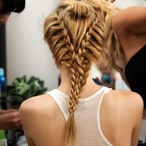 Blonde-blonde-hair-braide-braide-tail-fashion-favim.com-259660_large