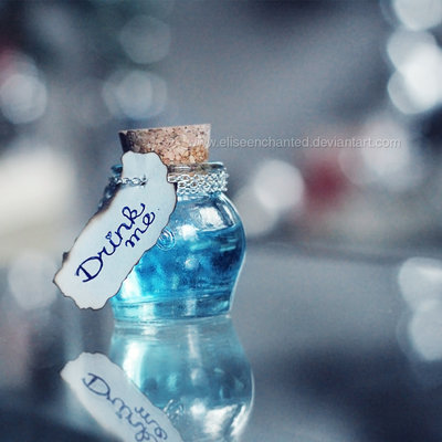 Drink_me_by_eliseenchanted-d4le0e7_large