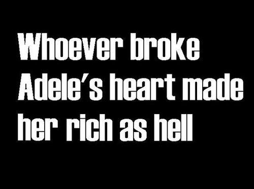 Funny-adele-songs-heart_large