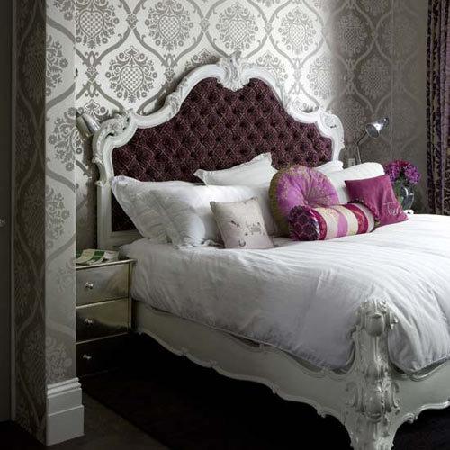 Casa Delacour Bed500-11_large