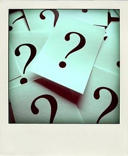 Question-mark-1-pola_large