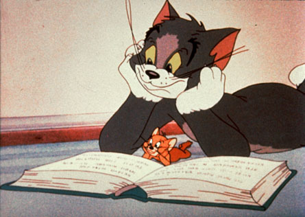 Tom-jerry-tv-062_large