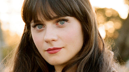 Zooey-deschanel-3_large