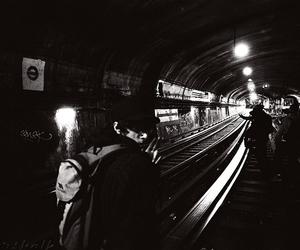 paris metro pridian