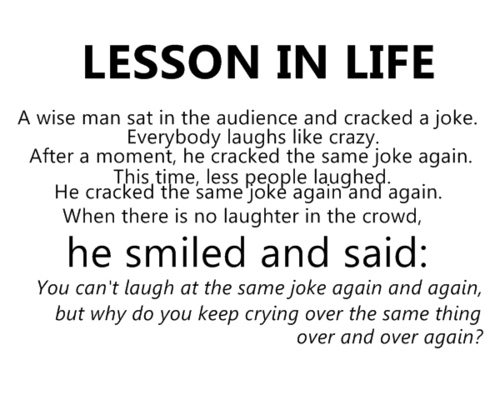 Lesson-in-life--large-msg-130173330066_large