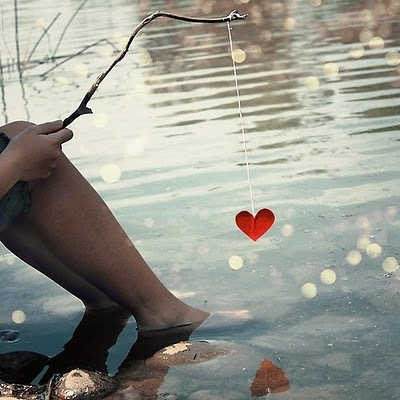 Ask,fishing,girl,heart,love,heart,sun-8ee40cf00fd81a68382d4c704f23e9ad_h_large