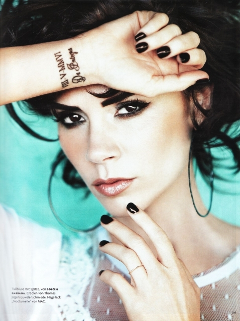 Celebrity-ink-victoria-beckham_large