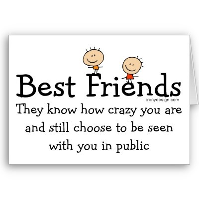 Best_friends_cards-p137346433598677488qqld_400_large