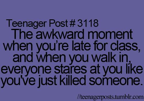 That awkward moment... - Σελίδα 3 Tumblr_lxiw5gAZIM1qiaqpmo1_500_large