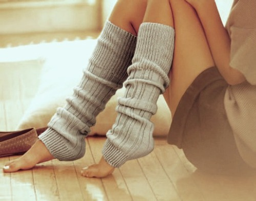 Leg_warmers_by_hugs4eva-d4lqfaw_large